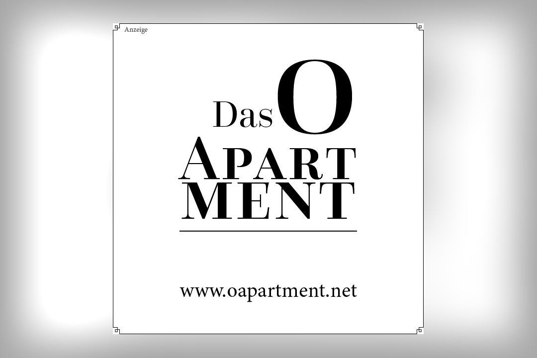 Profilbild von Das O Apartment