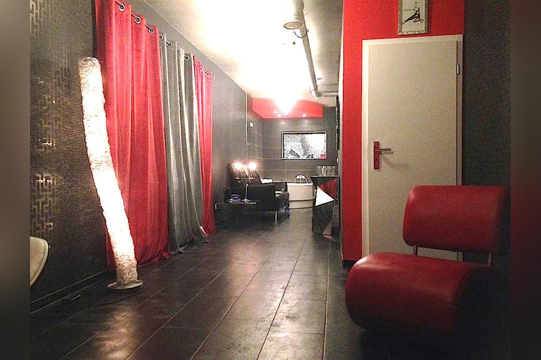 2. Bild von VIP-Dachterrassen...
