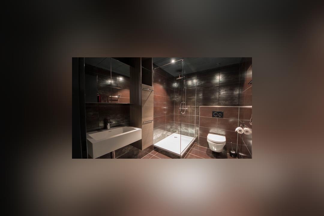 5. Bild von BDSM Apartment Vision CH