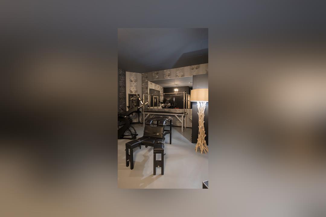 1. Bild von BDSM Apartment Vision CH