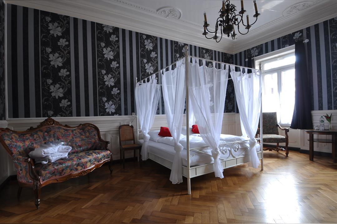 5. Bild von Maison Loeffel