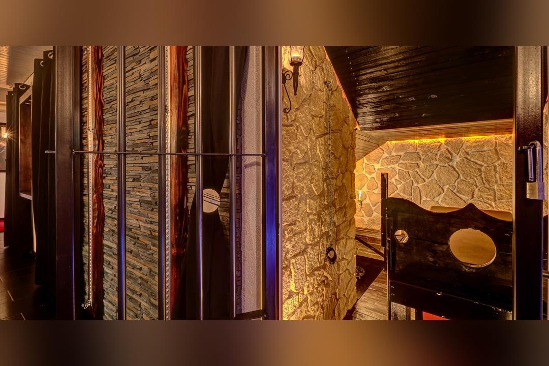 9. Bild von Masterroom Schweiz