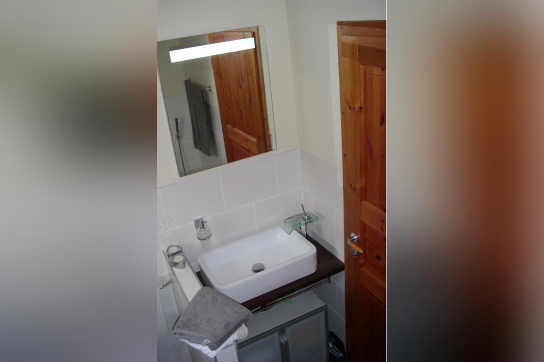 8. Bild von Wilde Wutz-BDSM Ferienhaus