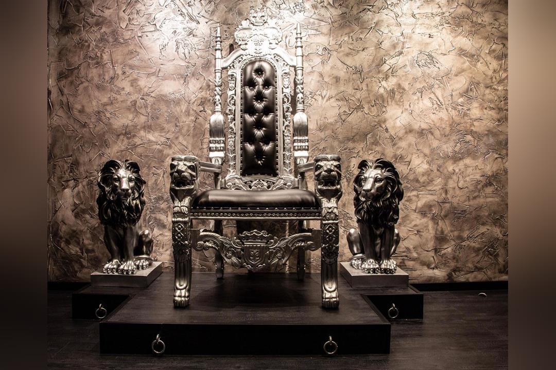 3. Bild von Casa Lion Cage GmbH