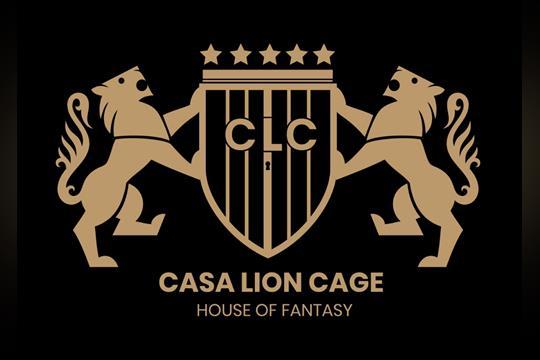 Profilbild von Casa Lion Cage GmbH