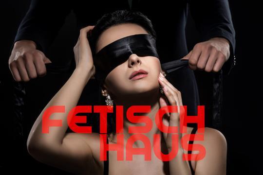 Profilbild von FETISCHHAUS