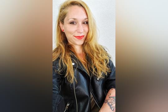 Profilbild von FetischProjekt LadiesLounge