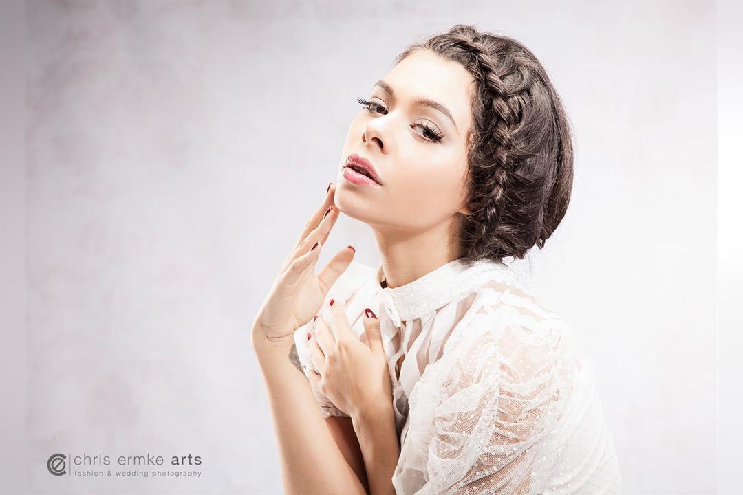 7. Bild von Angi Delrey