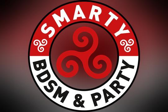 Profilbild von SMarty BDSM & Party von Freunden für Freunde