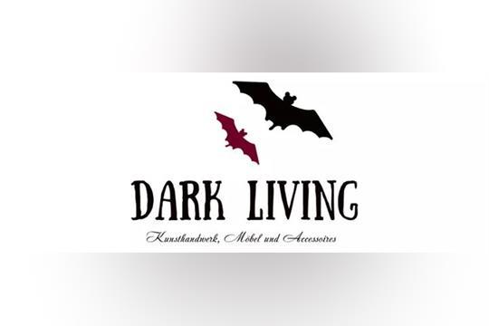 Profilbild von Dark Living