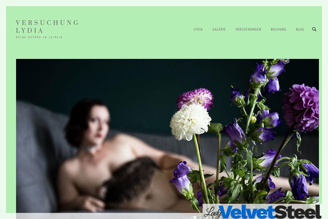 2. Bild von Webdesign für Kolleg innen by LVS