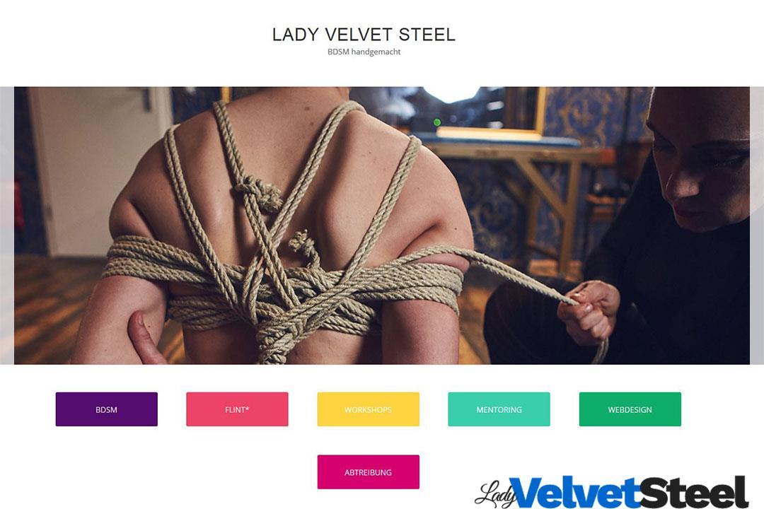 1. Bild von Webdesign für Kolleg innen by LVS