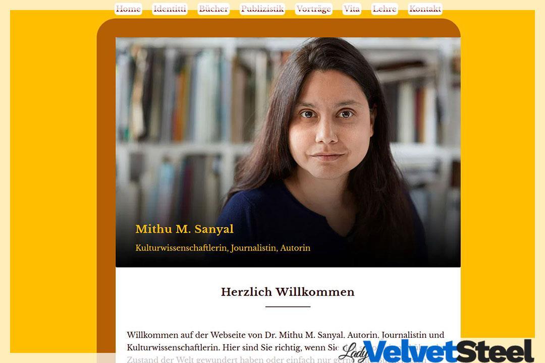 4. Bild von Webdesign für Kolleg innen by LVS