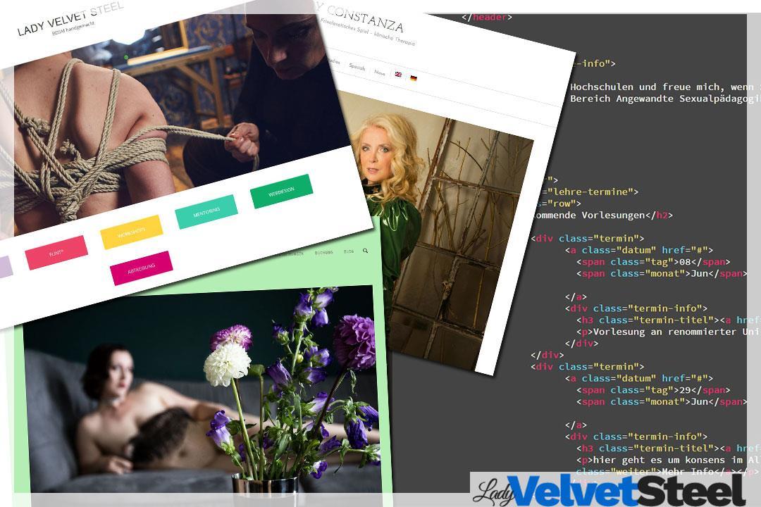 Profilbild von Webdesign für Kolleg innen by LVS