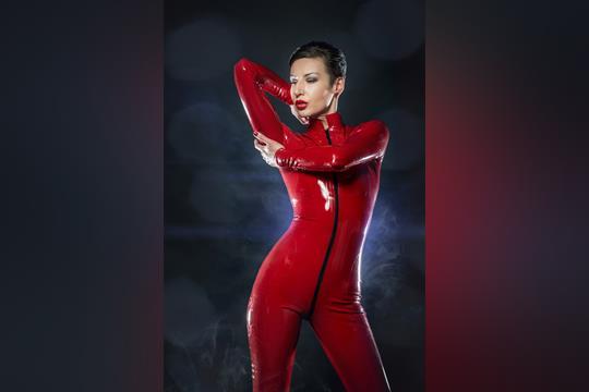 Profilbild von Alicemisswow