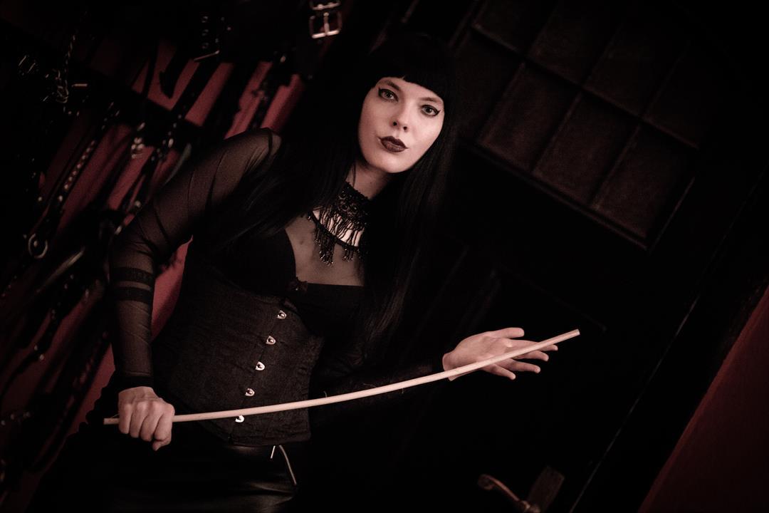 10. Bild von Goddess Aurora