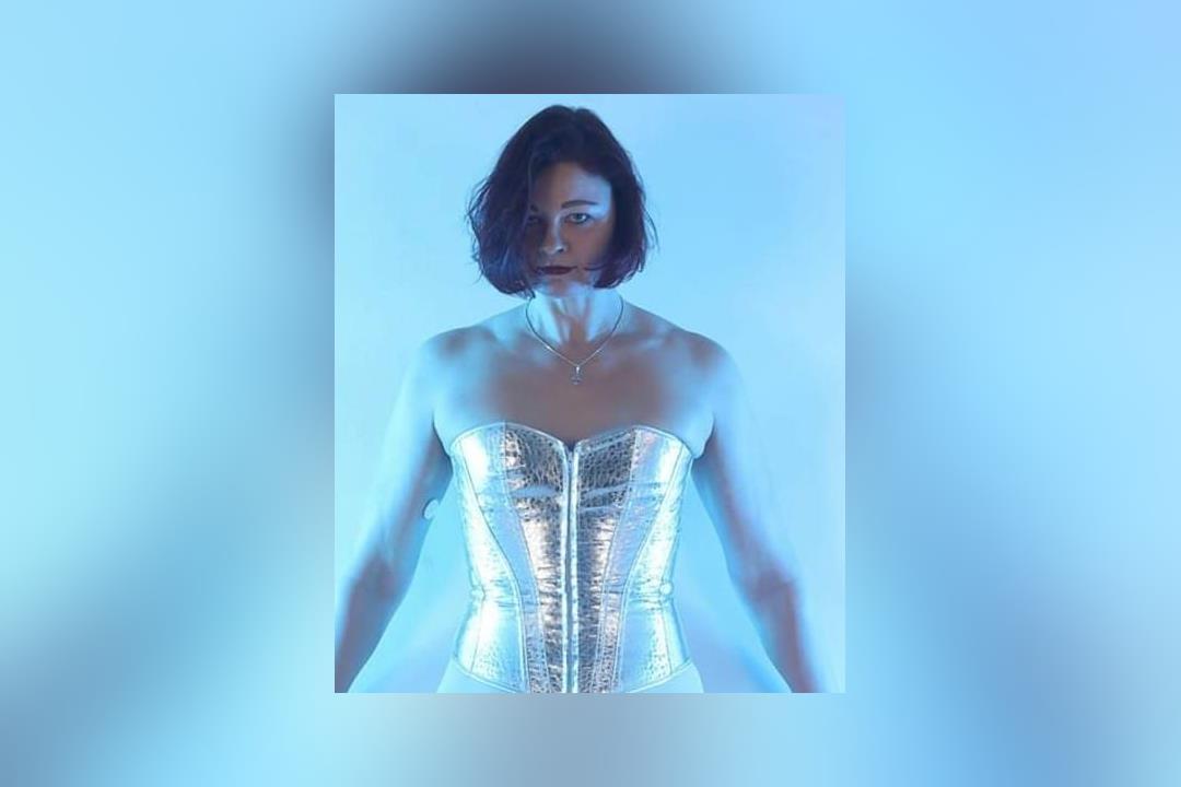 Profilbild von Amazone Lady Naina