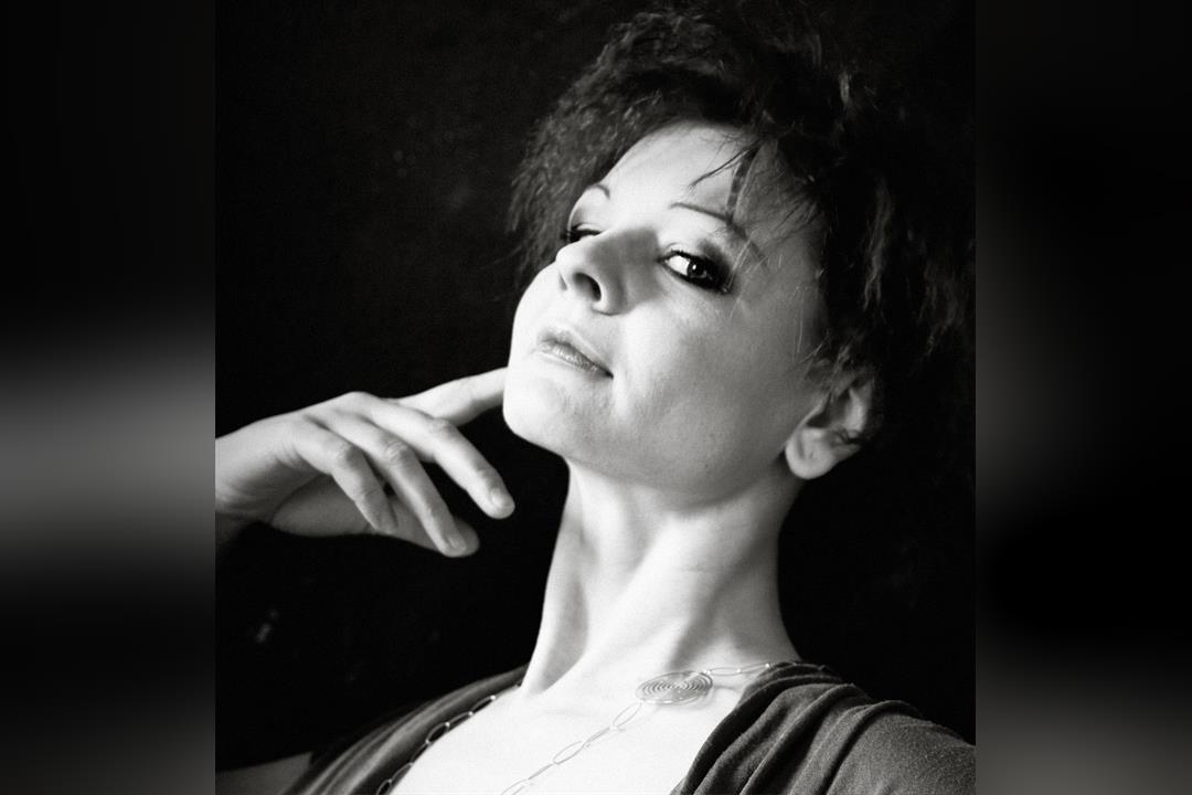 3. Bild von Amazone Lady Naina