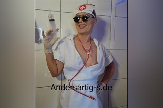 Profilbild von Andersartig-s.de