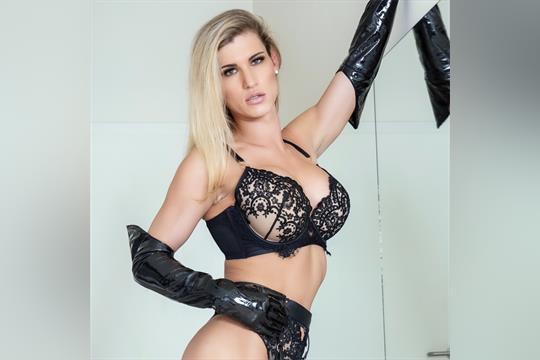 Profilbild von TS Kim Wagner
