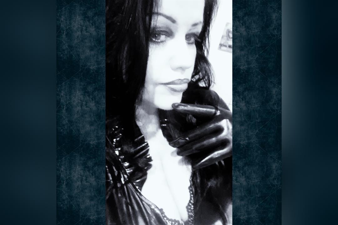 Profilbild von Lady B