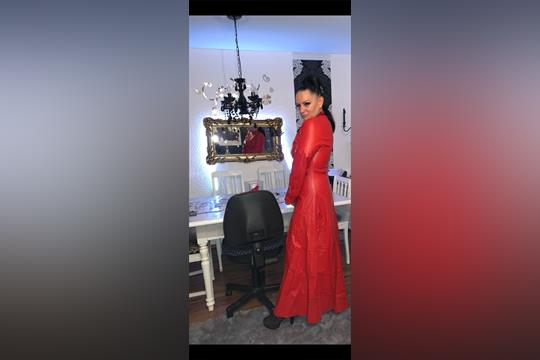 Profilbild von Grand Madame Camilla