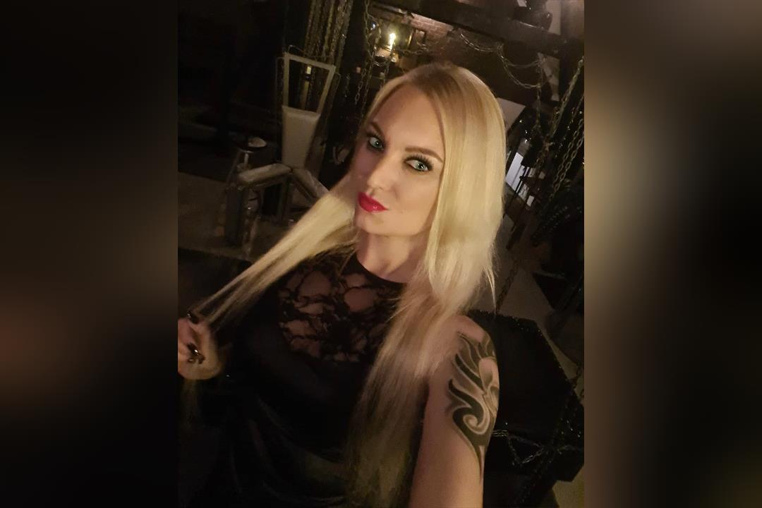 3. Bild von Miss Bathory