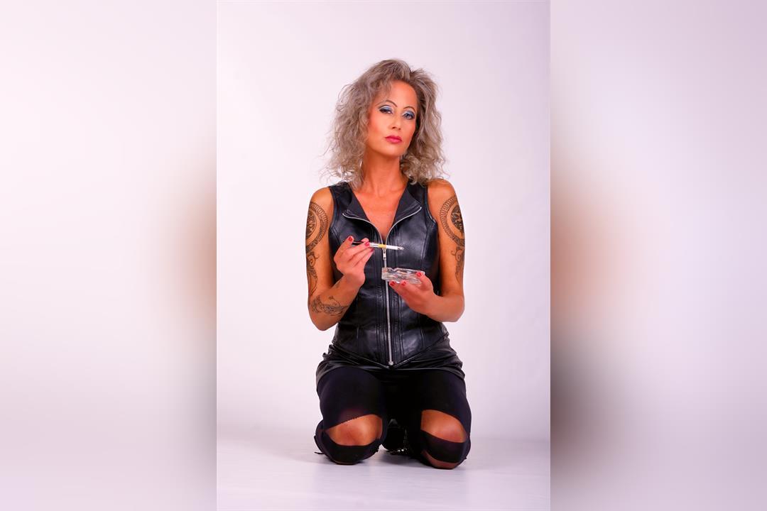 2. Bild von Dom Lady Vivian