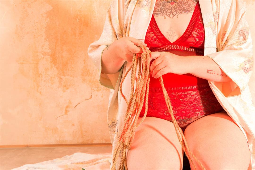 8. Bild von Miss Lizz