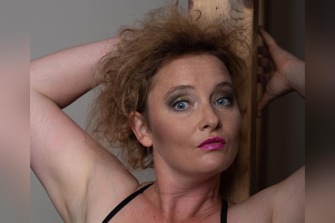 Profilbild von Mademoiselle Ruby