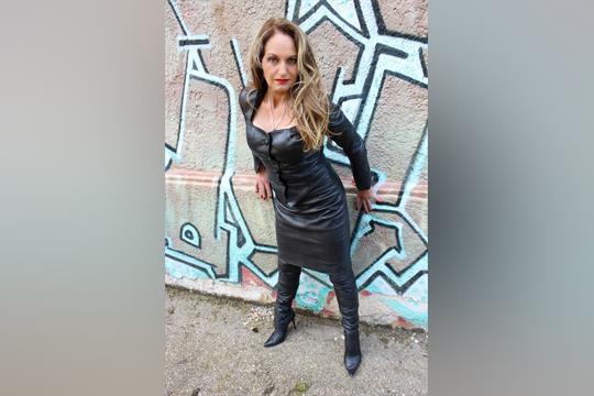 Profilbild von Barbara von Stahl
