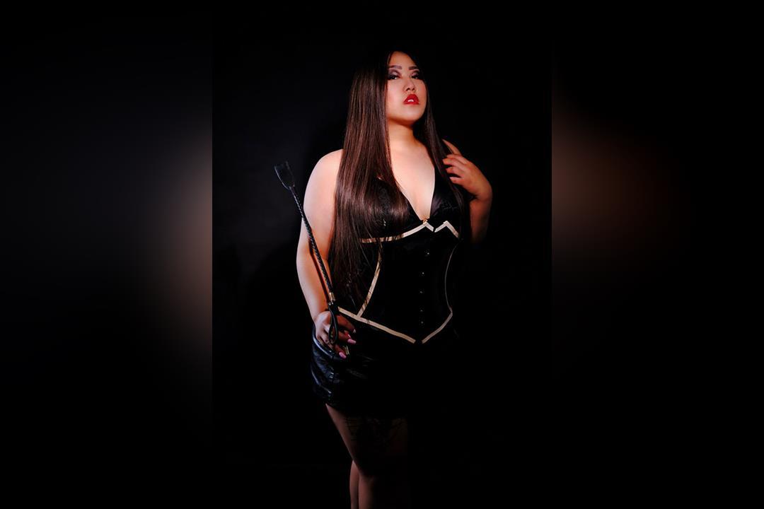 2. Bild von Lady Suttira