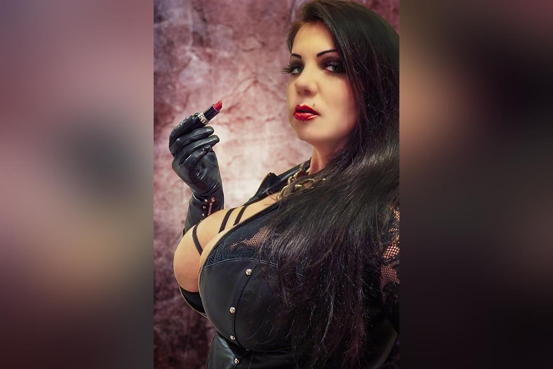Profilbild von ComTessa Herne