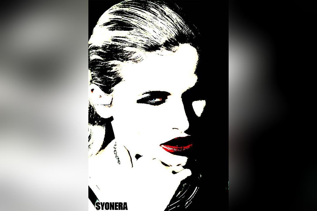 5. Bild von Syonera von Styx