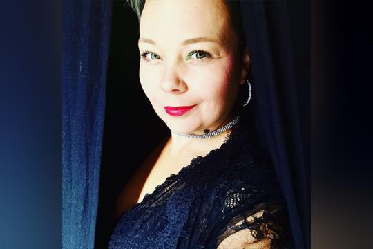 Profilbild von Lady Susan