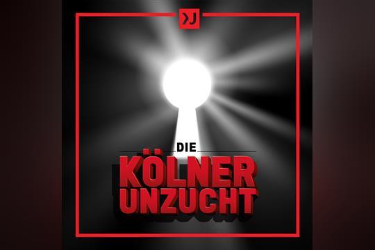 Profilbild von KÖLNER UNZUCHT