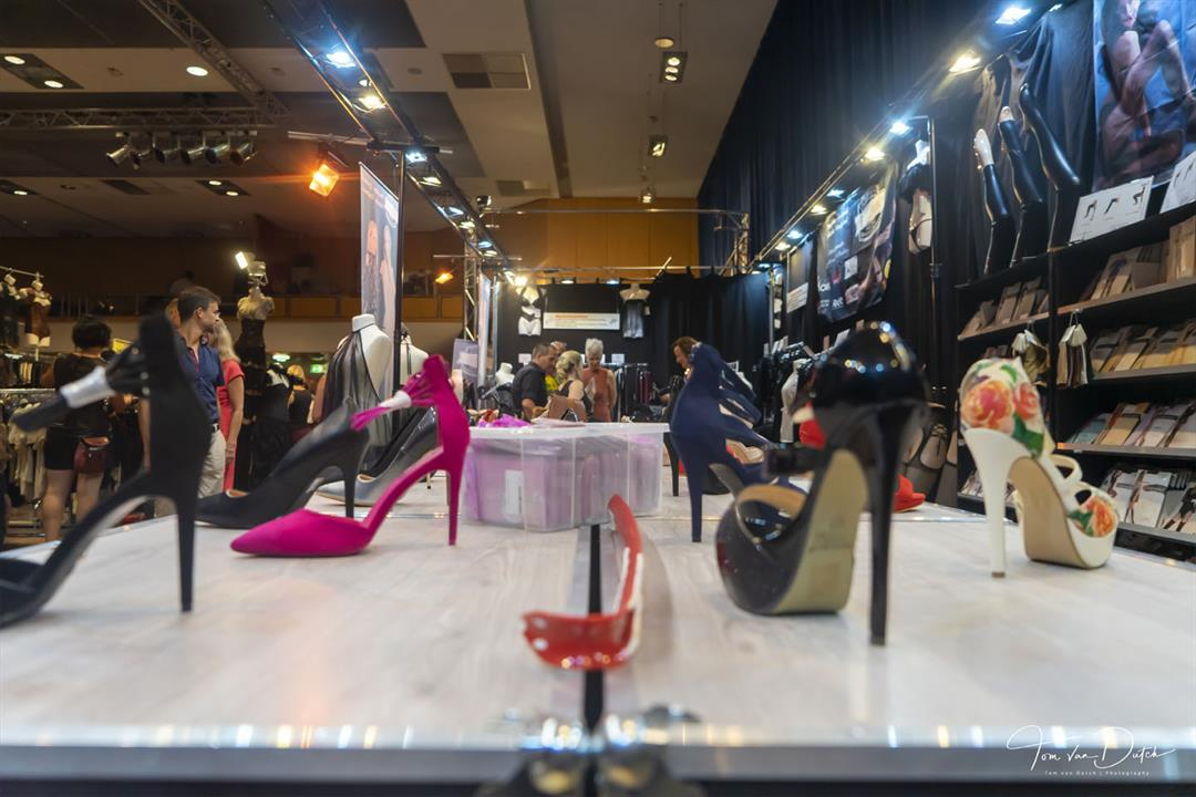3. Bild von Ero'n'Joy - DER erotische Lifestylemarkt