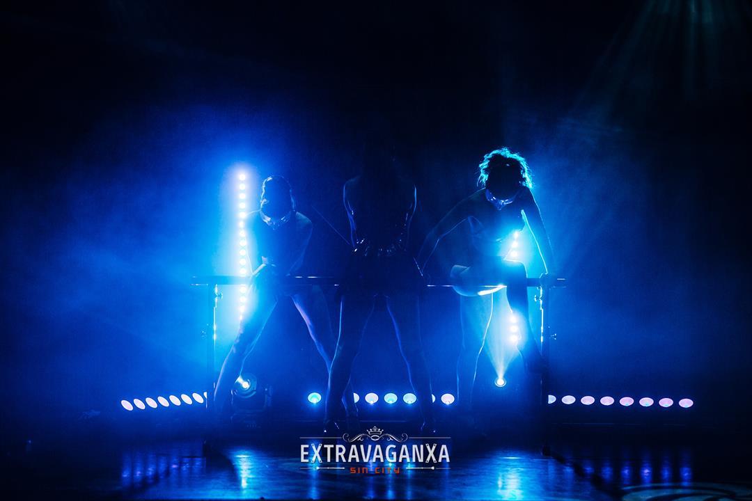 3. Bild von eXtravaganXa