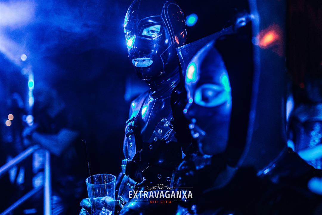 2. Bild von eXtravaganXa