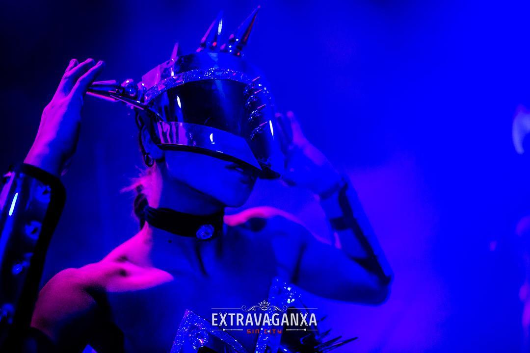 8. Bild von eXtravaganXa