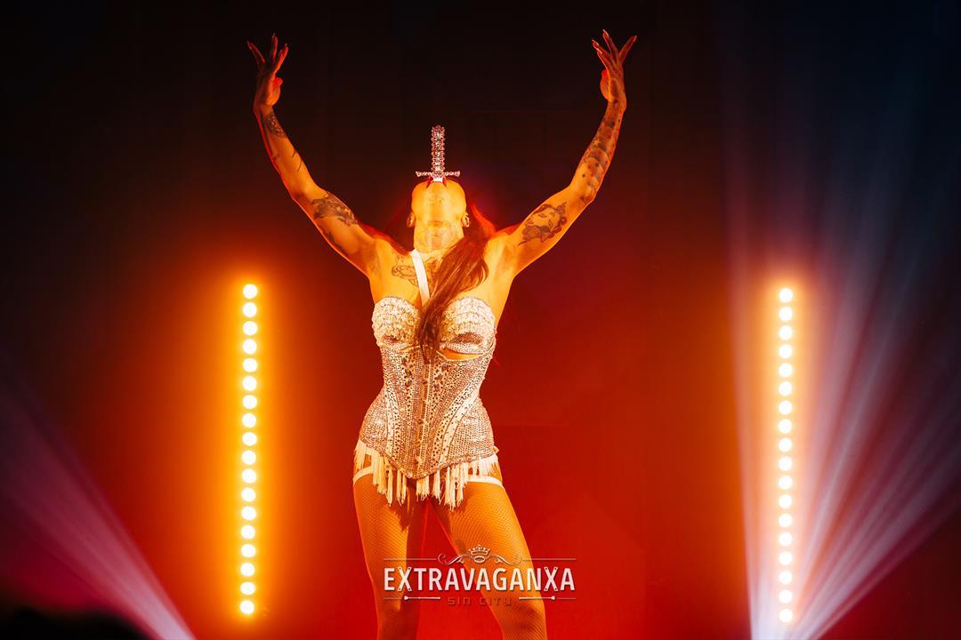 5. Bild von eXtravaganXa