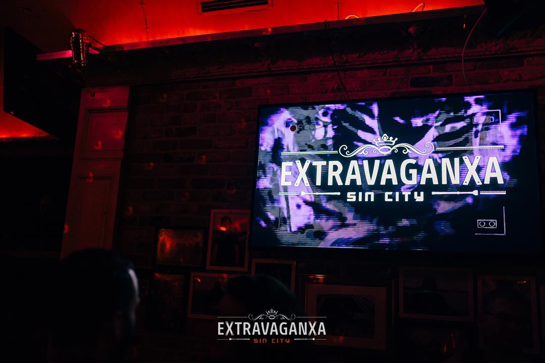 9. Bild von eXtravaganXa