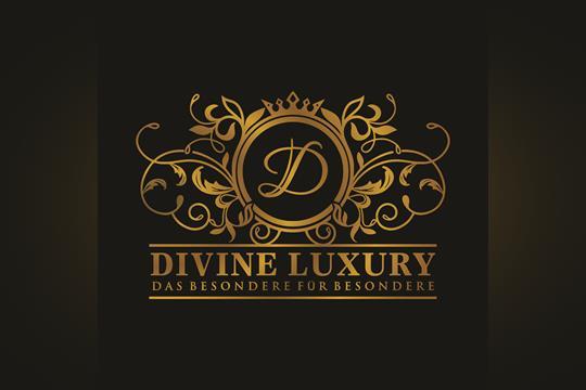 Profilbild von Divine Luxury
