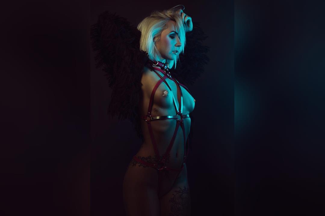 4. Bild von Divine Luxury