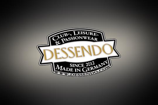 Profilbild von DESSENDO GmbH