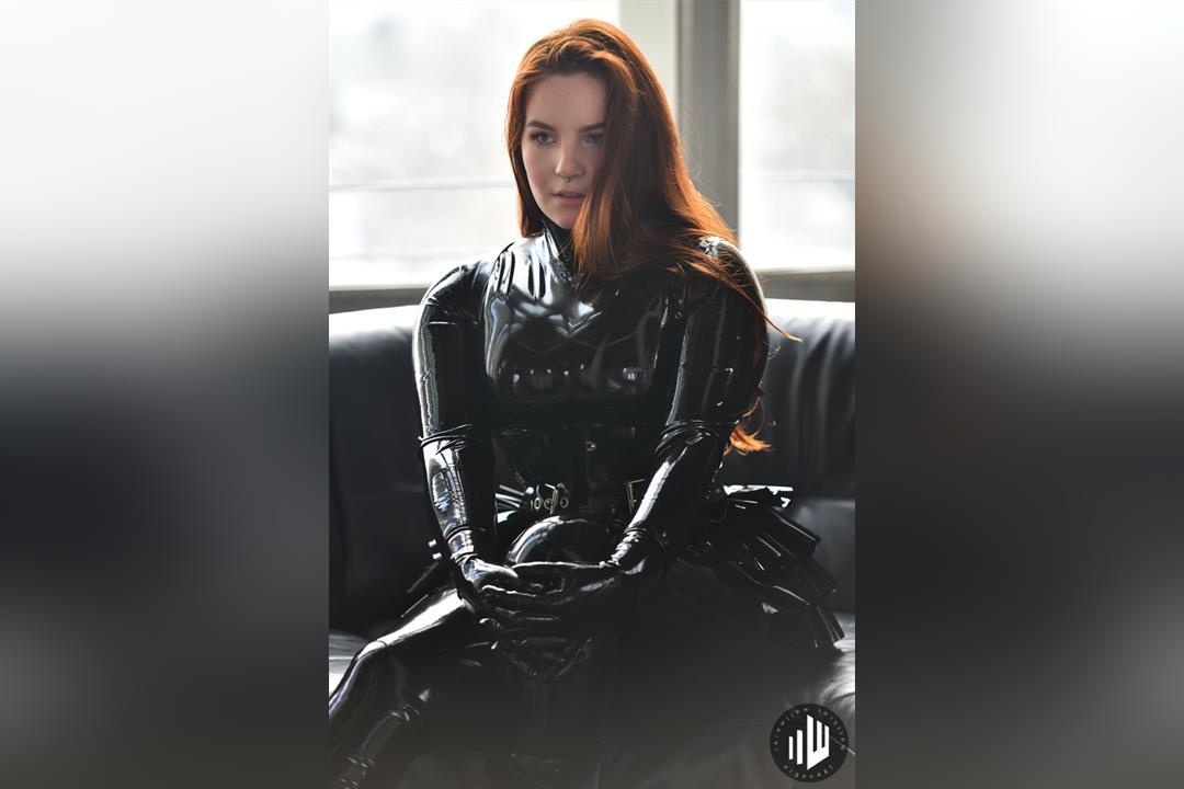 Profilbild von Luciferssidekick