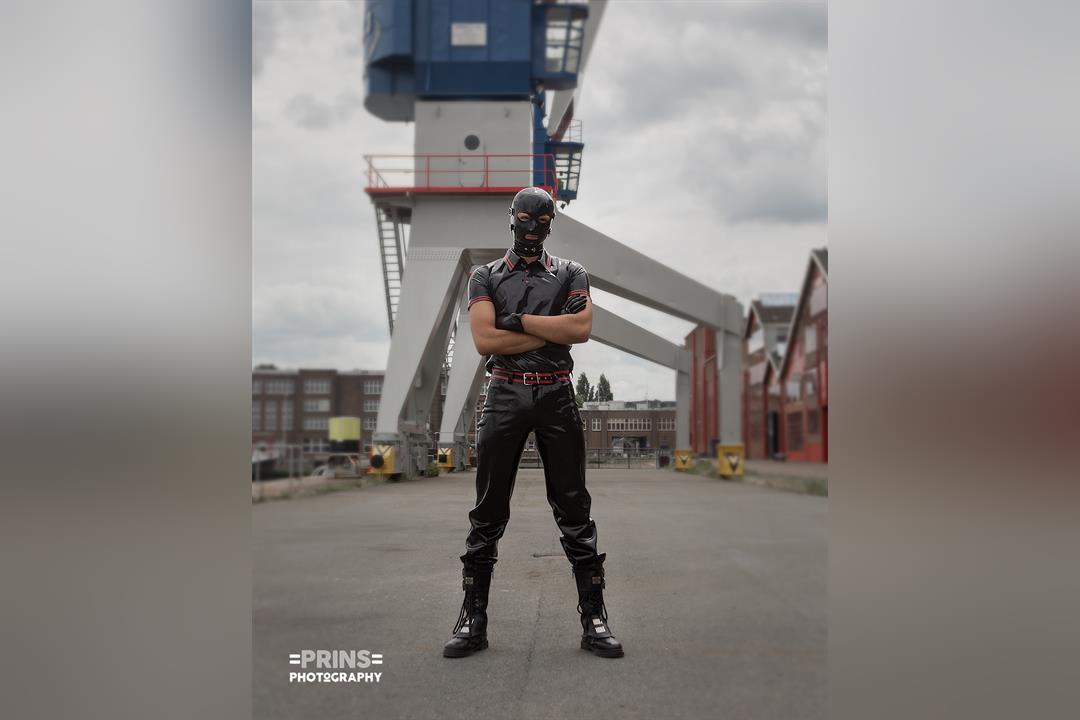 6. Bild von Dutch Fantasy