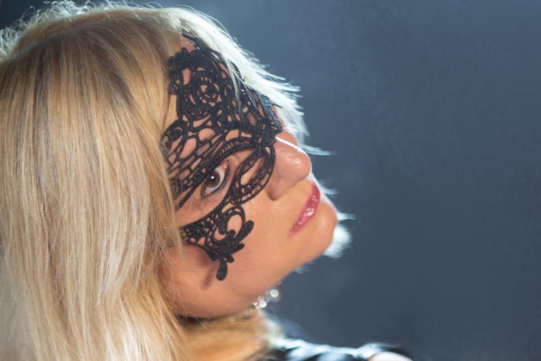 Profilbild von Tanja Russ