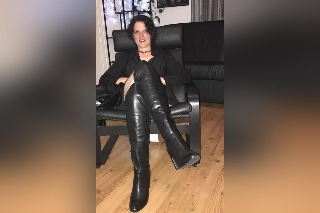 Profilbild von Eva D. Black