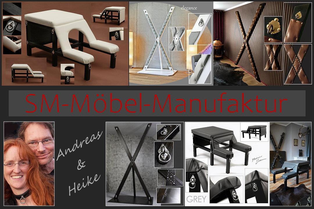 Profilbild von SM-Möbel-Manufaktur